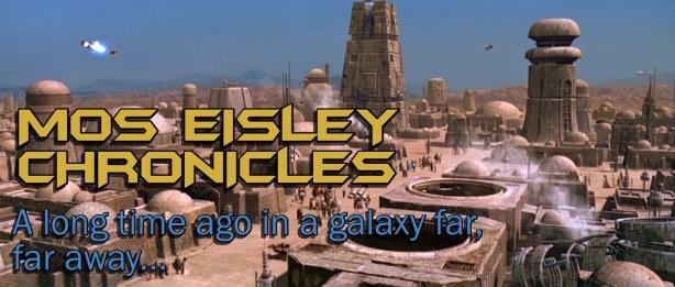 Mos_Eisley
