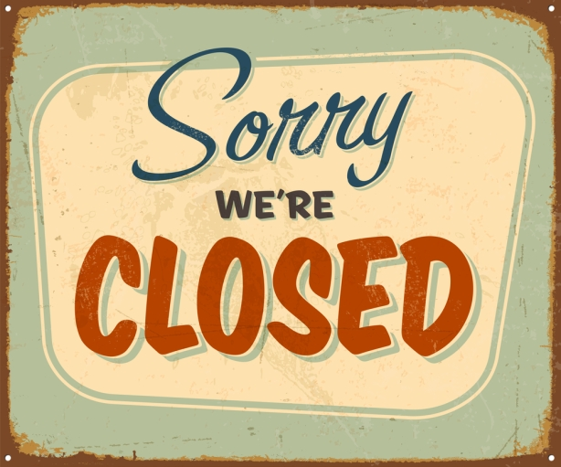 sorry-were-closed-sign_002