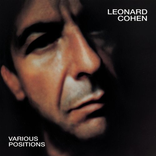 Hallelujah, a song by Leonard Cohen « All That I Love