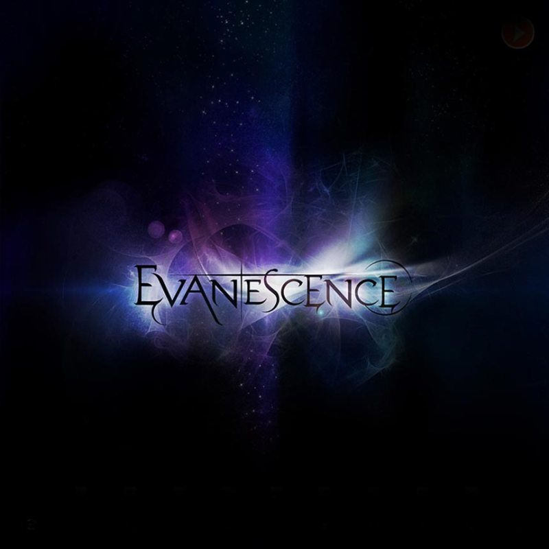 Evanescence's New Album   All That I Love