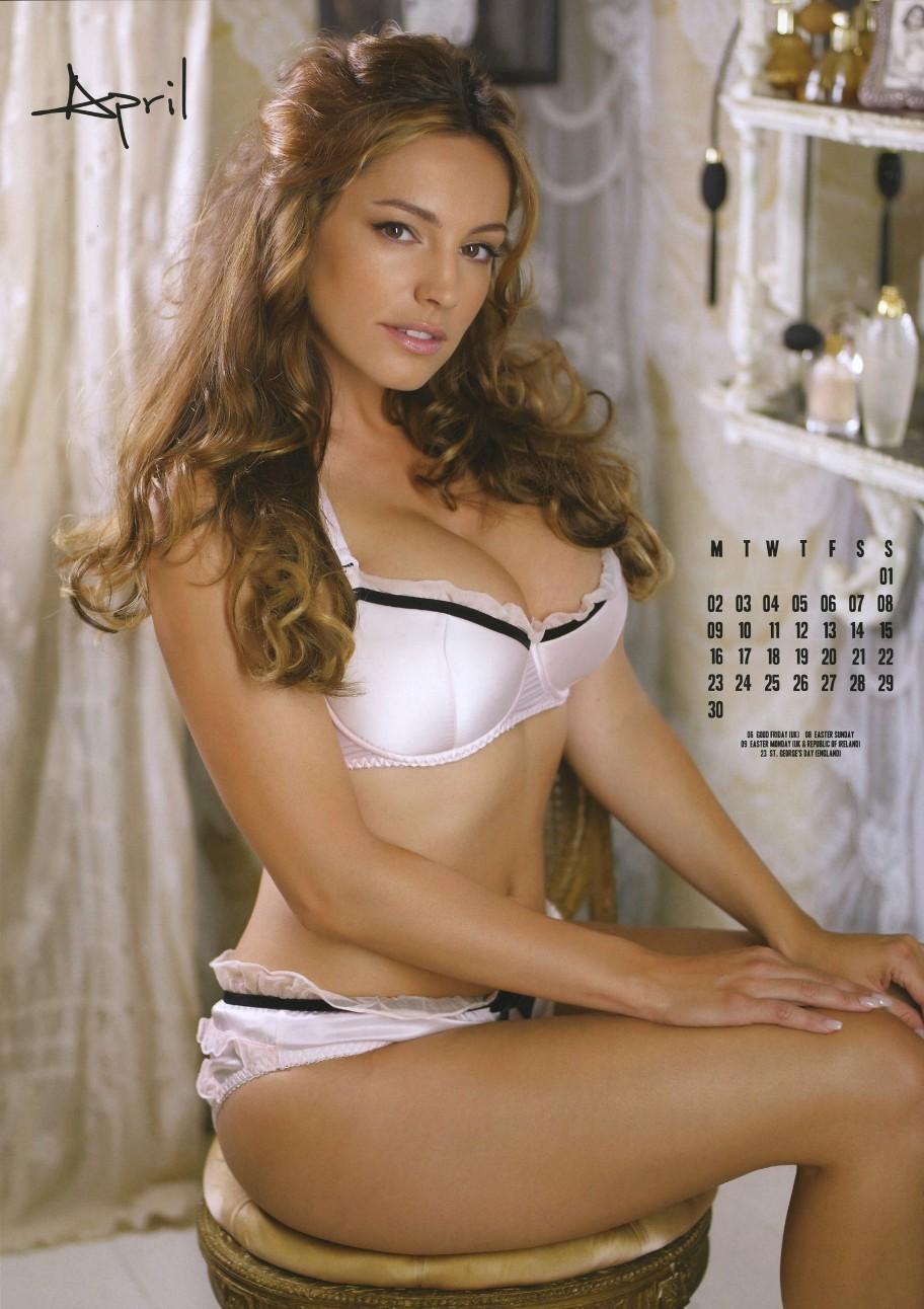 are dtrix and lauren still dating 2012 calendar