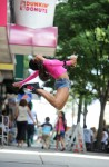 Dancers-Among-Us-Dunkin-Donuts-_Xiomara-Forman