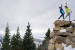 Dancers-Among-Us-in-Aspen-Katie-Dehler-Samantha-Campanile.jpg71