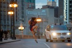 Dancers-Among-Us-in-Chicago-Steffi-Cheong
