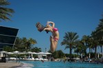 Dancers-Among-Us-in-Miami-at-Fontainebleau-Annie-Gaddis