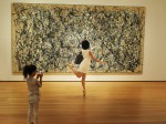 Dancers-Among-Us-in-Museum-of-Modern-Art-Selina-Chau77