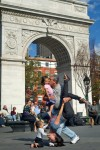 Dancers-Among-Us-in-Washington-Square-Jorge-Torres