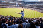 Dancers-Among-Us-Yankee-Stadium-Parisa-Khobdeh