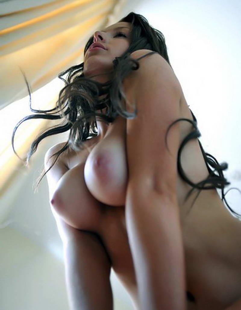 красивые голые фото подборка