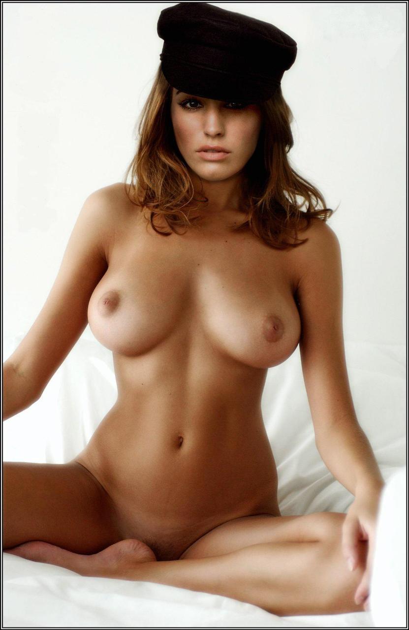Hot female actors naked