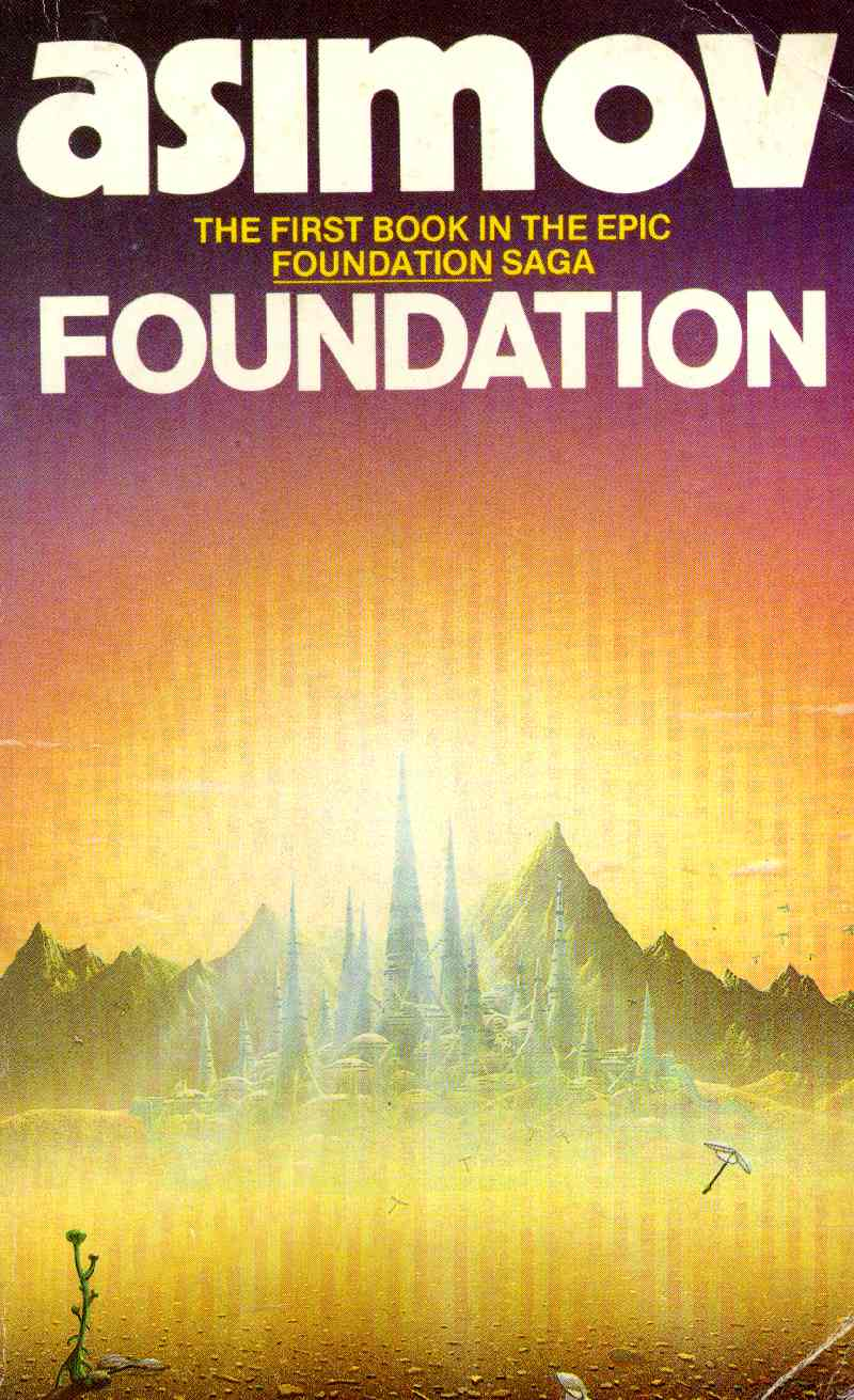 foundation in science Foundation definition, the basis or groundwork of anything: the moral foundation of both society and religion see more.