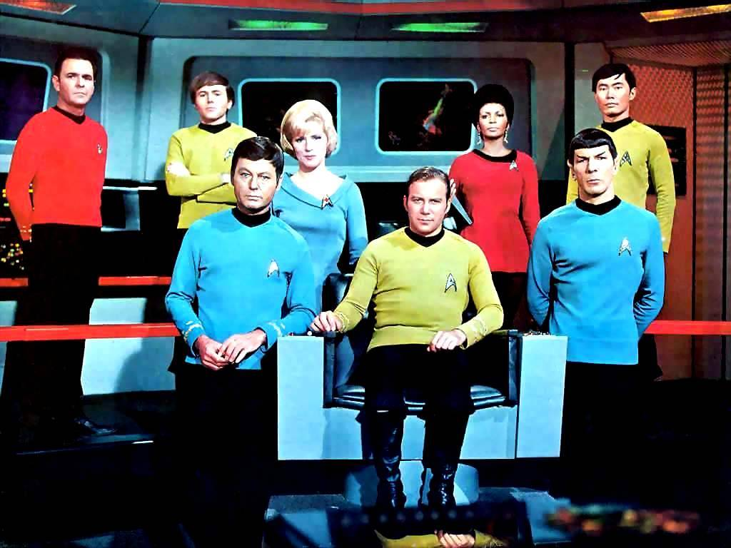 star-trek-crew.jpg
