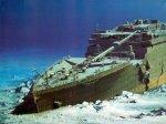 titanic27