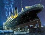 titanic_00