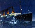 titanic_01