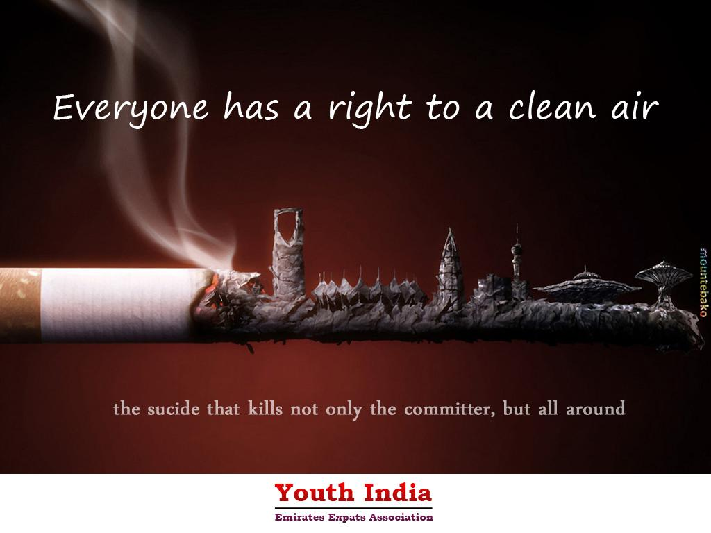 cigarette smoking slowly kills the country It is important to know that, on average, smokers die twelve years sooner  it is  rapidly becoming more significant in less developed countries  of smoking  initiation and cessation, smoking, which killed about 100 million  nicotine  patches can help slowly and gently ease one off of the nicotine addiction.