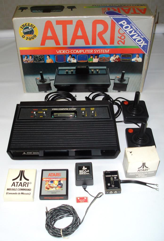 Atari 2600 Vcs Mr Do Scans Dump Download