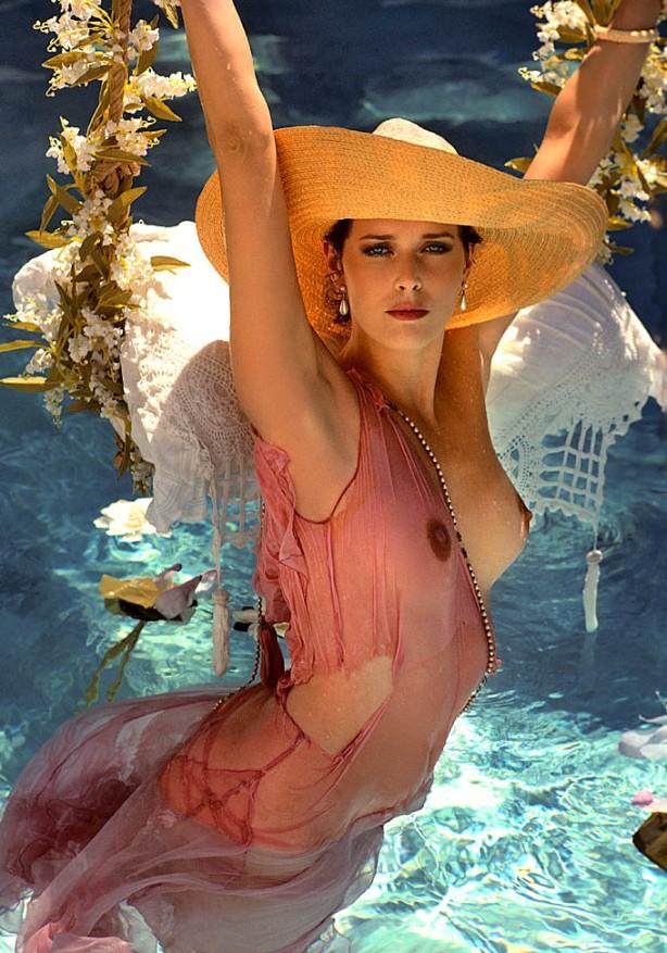 Порно фото украинские модели