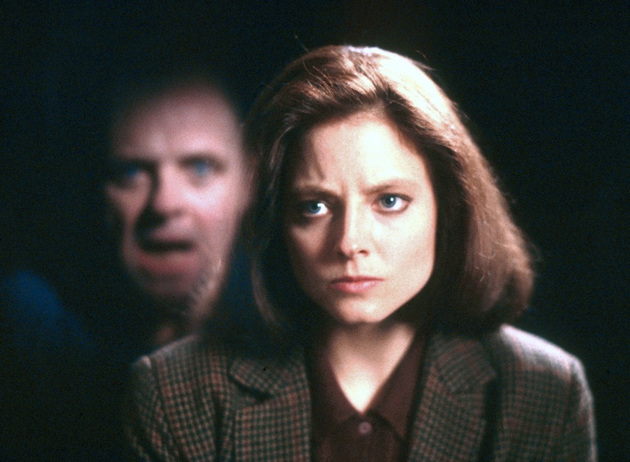silece of the lambs The silence of the lambs (1991) quotes on imdb: memorable quotes and exchanges from movies, tv series and more.