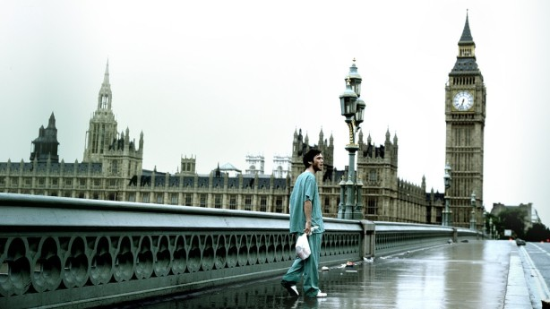 28-days-later_2002