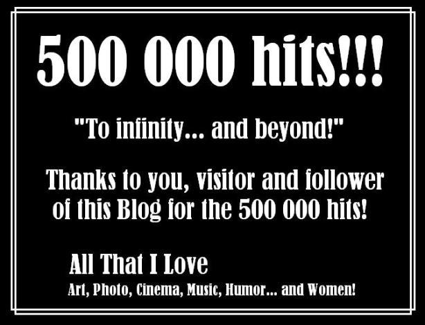 500hits