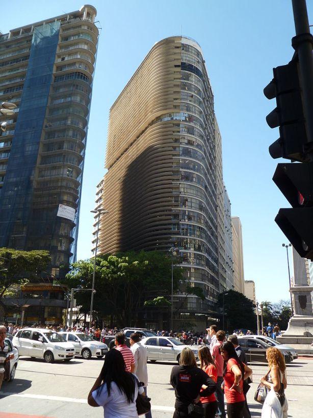 Banco-Mineiro-da-Produção-Headquarters