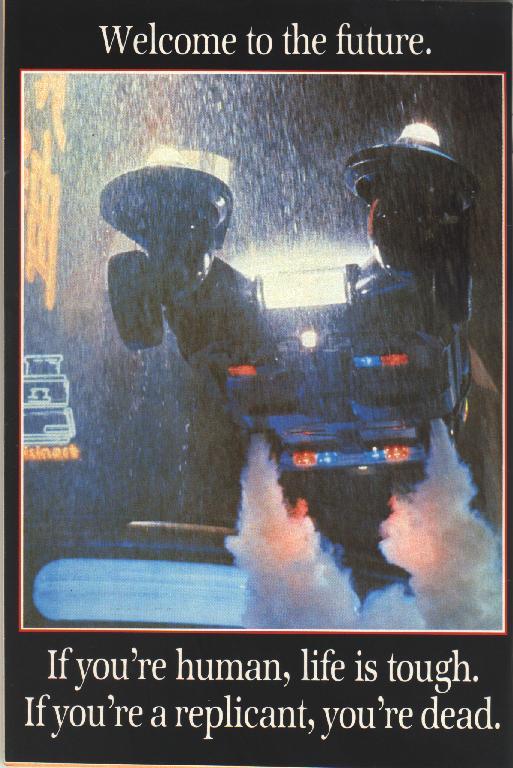 blade-runner-2-28-outside-back-cover.jpg