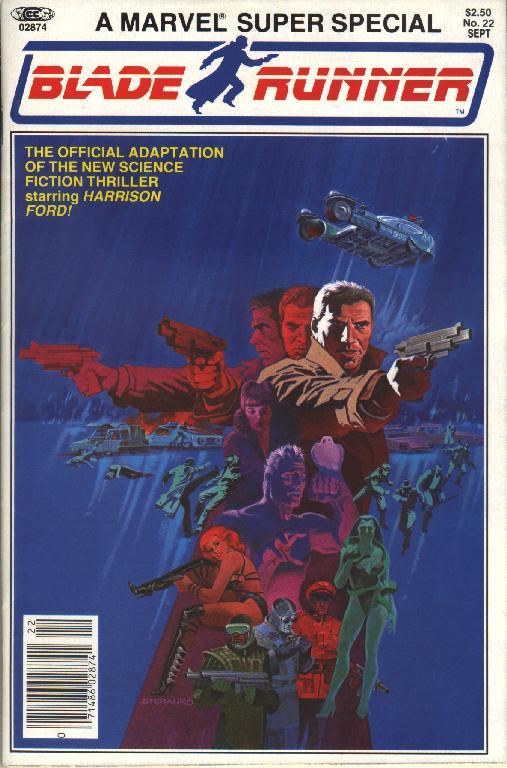 Bladerunner-1-0-cover