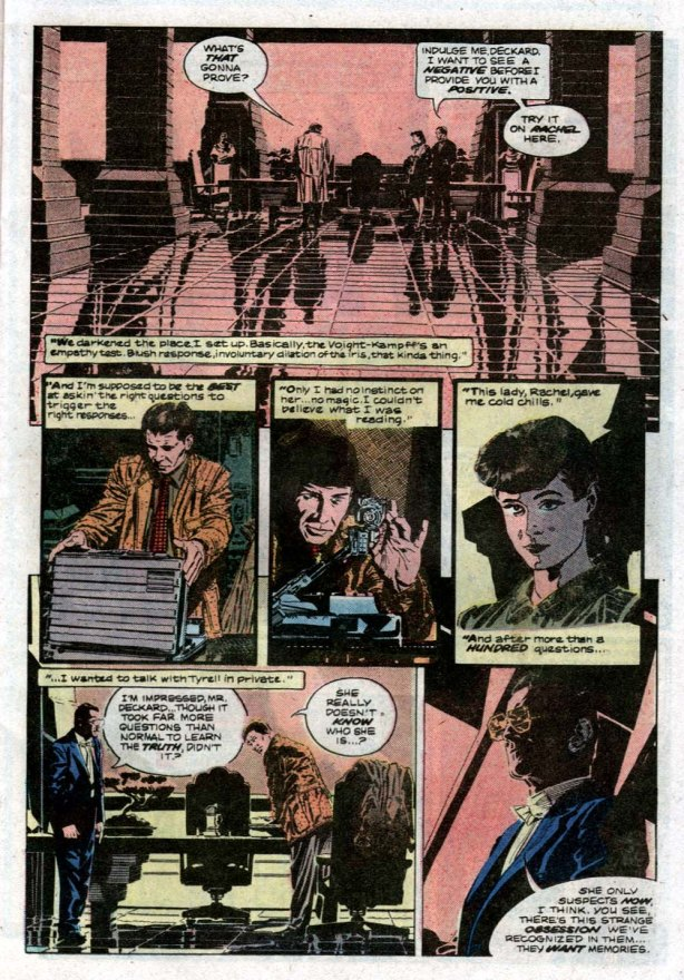 Bladerunner-1-14