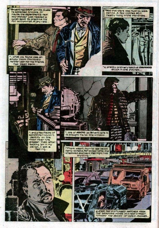 Bladerunner-1-16