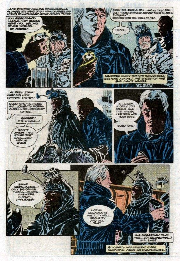 Bladerunner-1-18