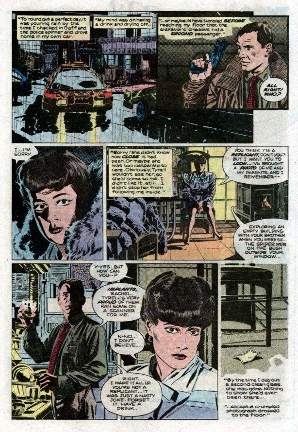 Bladerunner-1-19