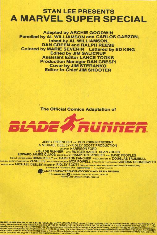 Bladerunner-1-2