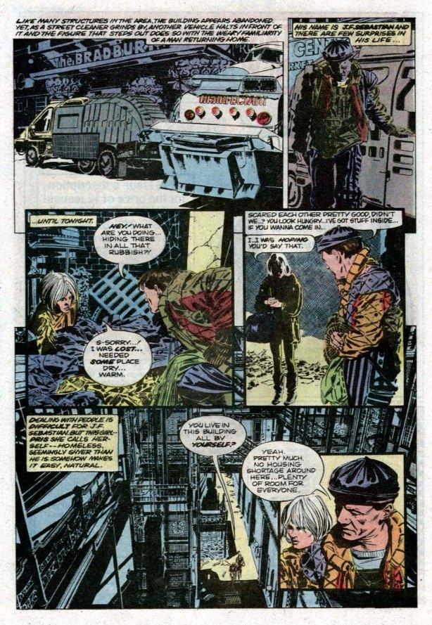 Bladerunner-1-20