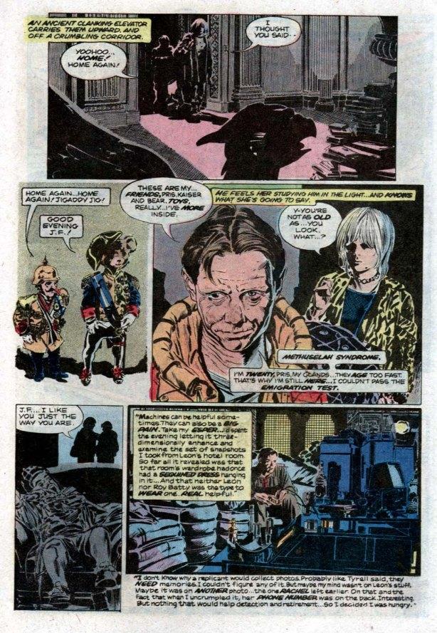 Bladerunner-1-21