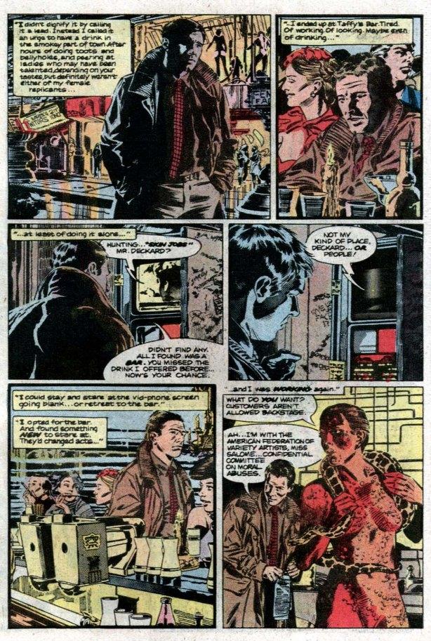 Bladerunner-1-23