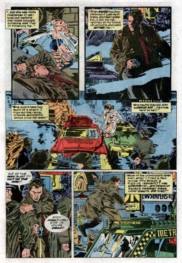 Bladerunner-1-25