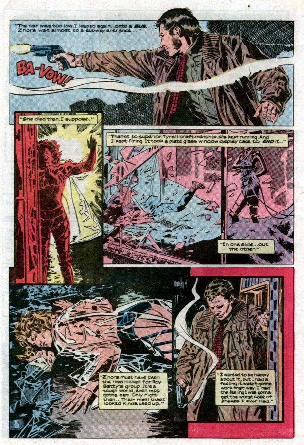 Bladerunner-1-26