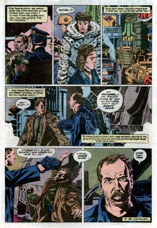 Bladerunner-1-27