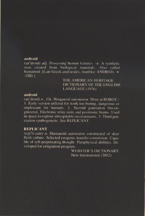 Bladerunner-1-3