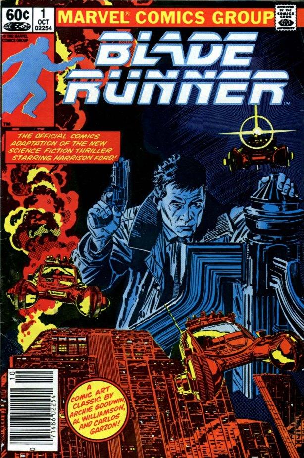 Bladerunner-1-4
