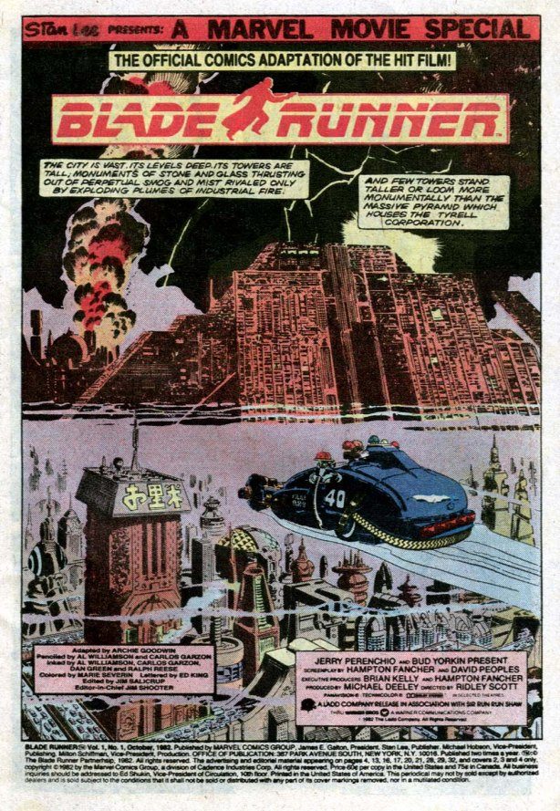 Bladerunner-1-5