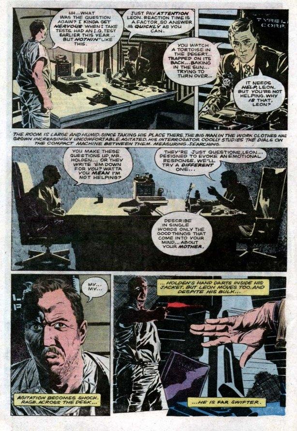 Bladerunner-1-6