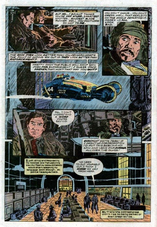 Bladerunner-1-9