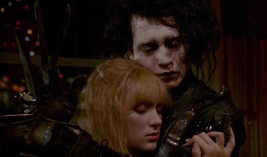 frankenstein edward scissorhands comparison essay Home forums  edward scissorhands  outline for argumentative research essay tagged: outline for argumentative research essay this topic contains 0 replies, has 1 voice, and was last updated by davinraf 4 days, 1 hour ago.