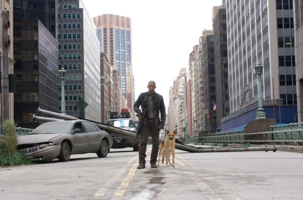 i_am_legend_2007