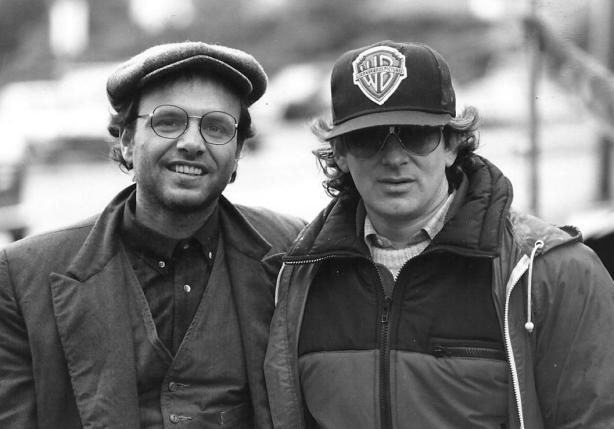 Joe-Pantoliano-Spielberg-Goonies_1986