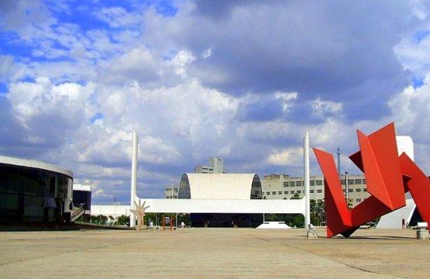 Latin-America-Memorial
