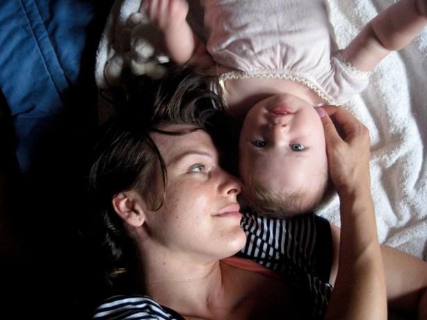 milla_daughter_ever_2008