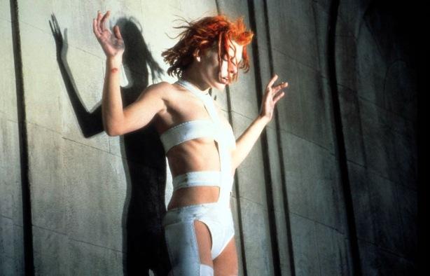 milla_fifth_element_1997